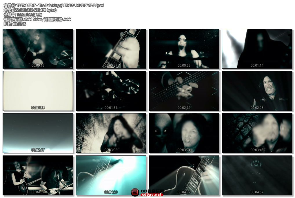 TESTAMENT - The Pale King (OFFICIAL MUSIC VIDEO).jpg
