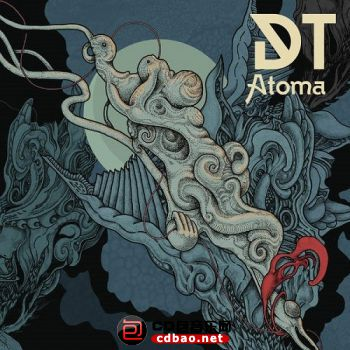 Dark Tranquillity - Atoma (Limited Edition) (2016).jpeg
