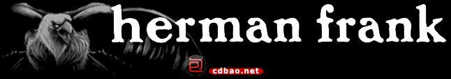 Herman Frank logo.jpg