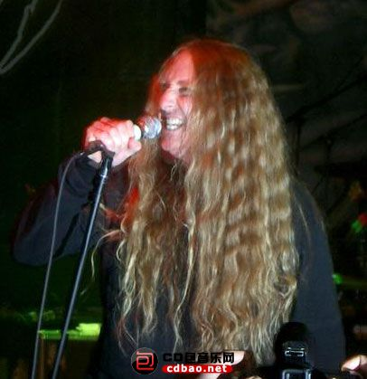 John Tardy – vocals (1984–1997, 2003–present).jpg