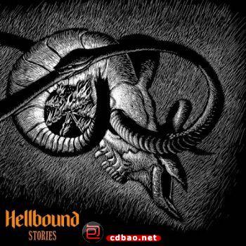 Hellbound - Stories.jpg