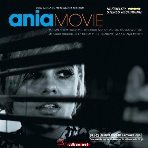 Ania - Ania Movie [2010].jpg
