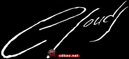 3540381712_logo.jpg