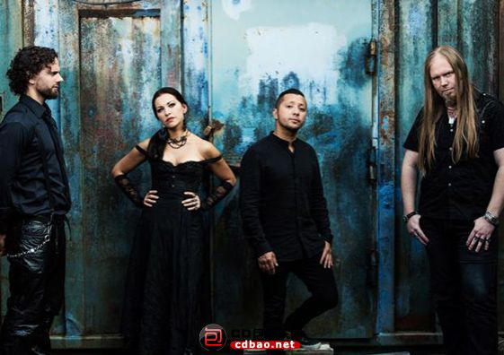 Sirenia-2016-Dim Days Of Dolor-Photo.jpg