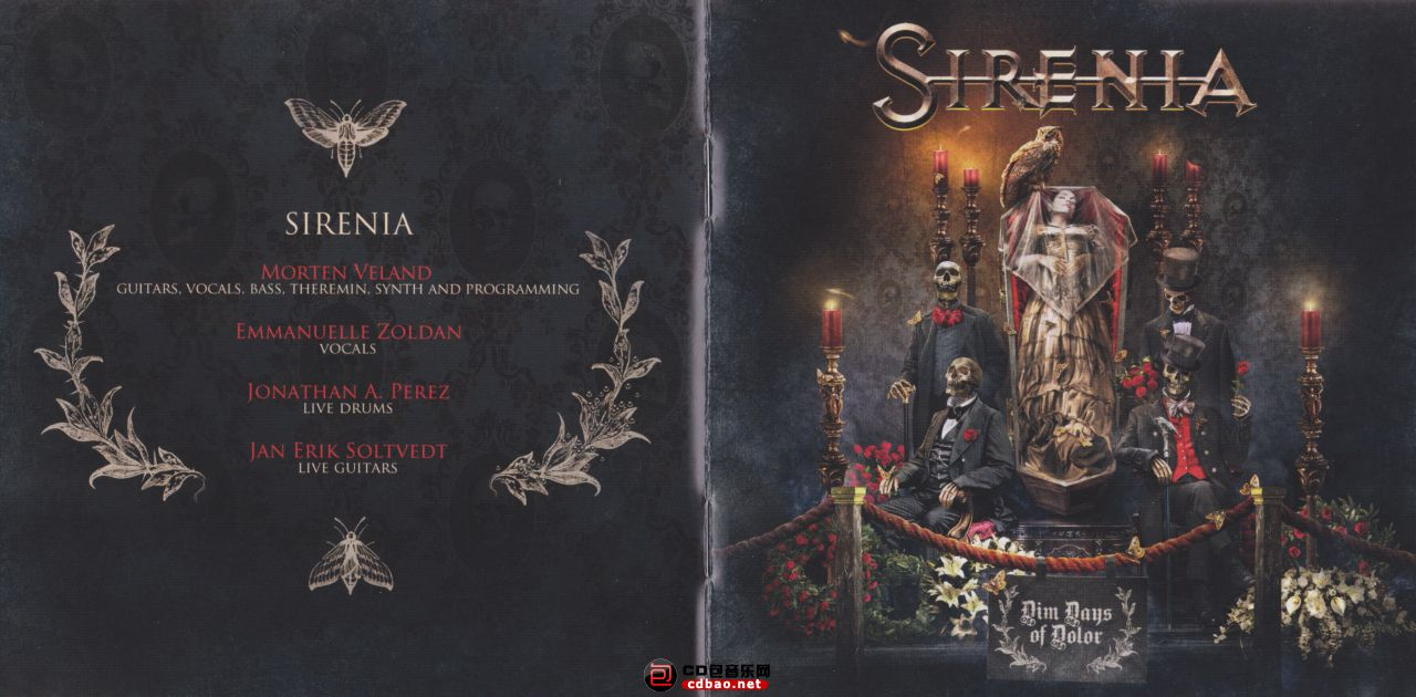 Sirenia-2016-Dim Days Of Dolor-F1.jpg