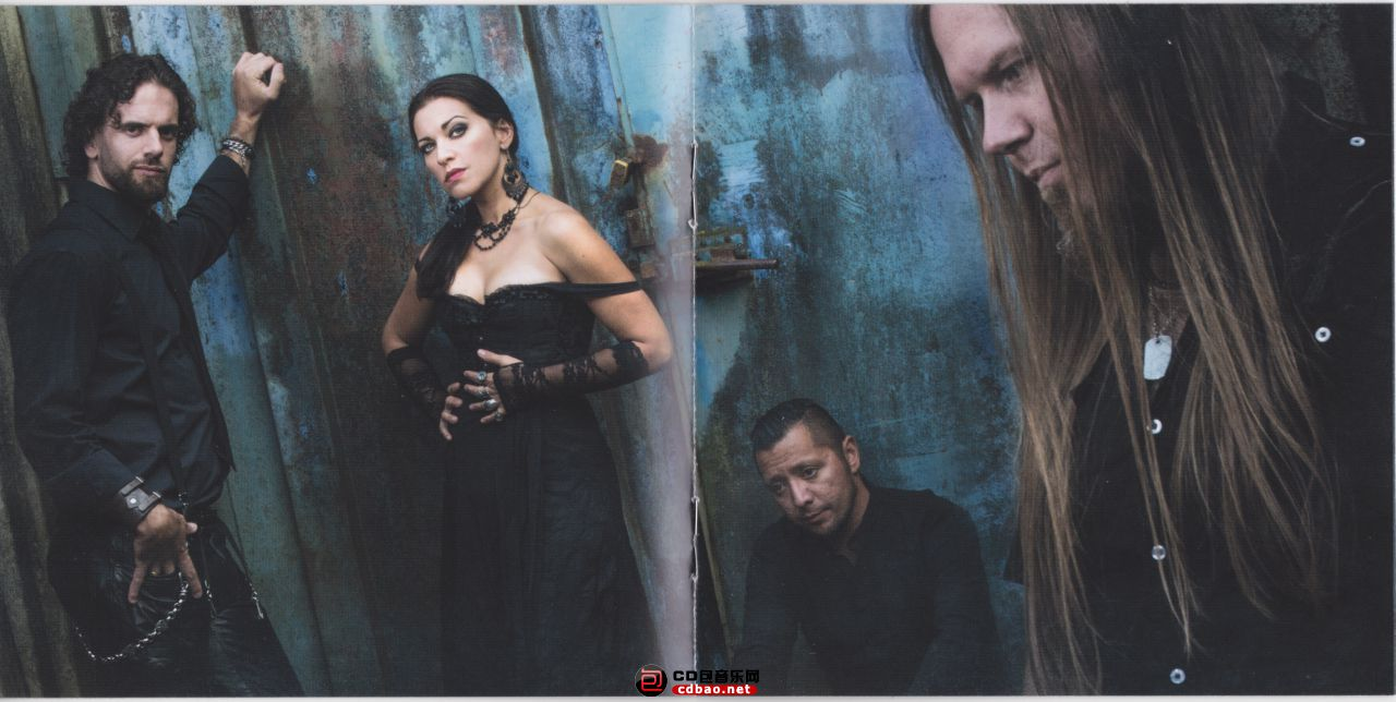Sirenia-2016-Dim Days Of Dolor-F4.jpg