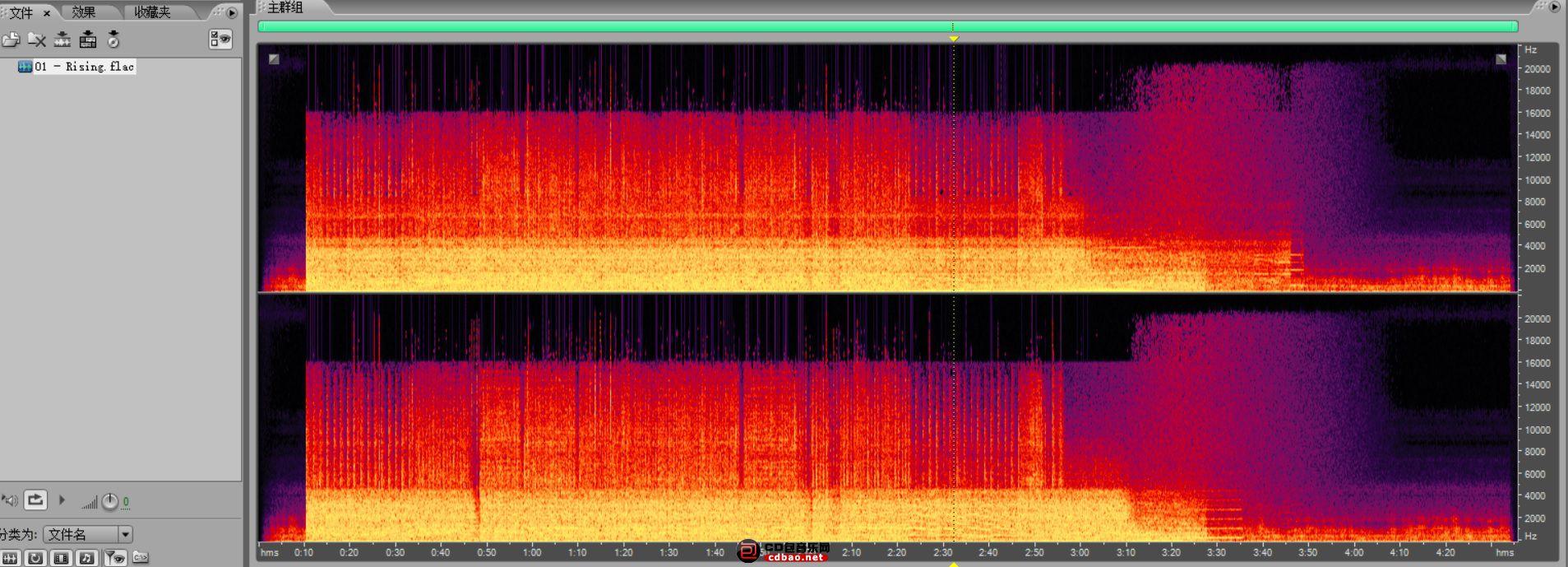 频谱图.jpg