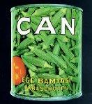 CAN - Ege Bamyasi.jpg