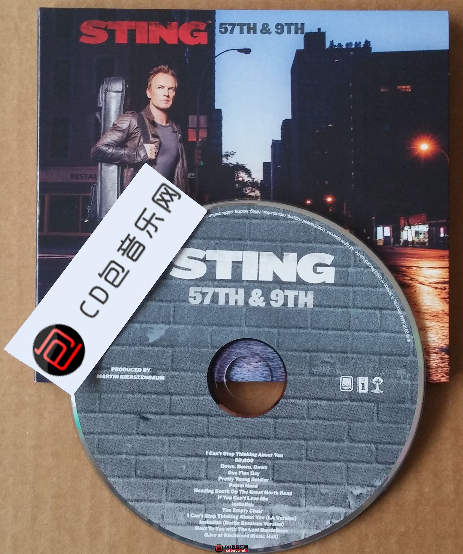 00-sting-57th_and_9th-deluxe_edition-cd-flac-2016-proof.jpg