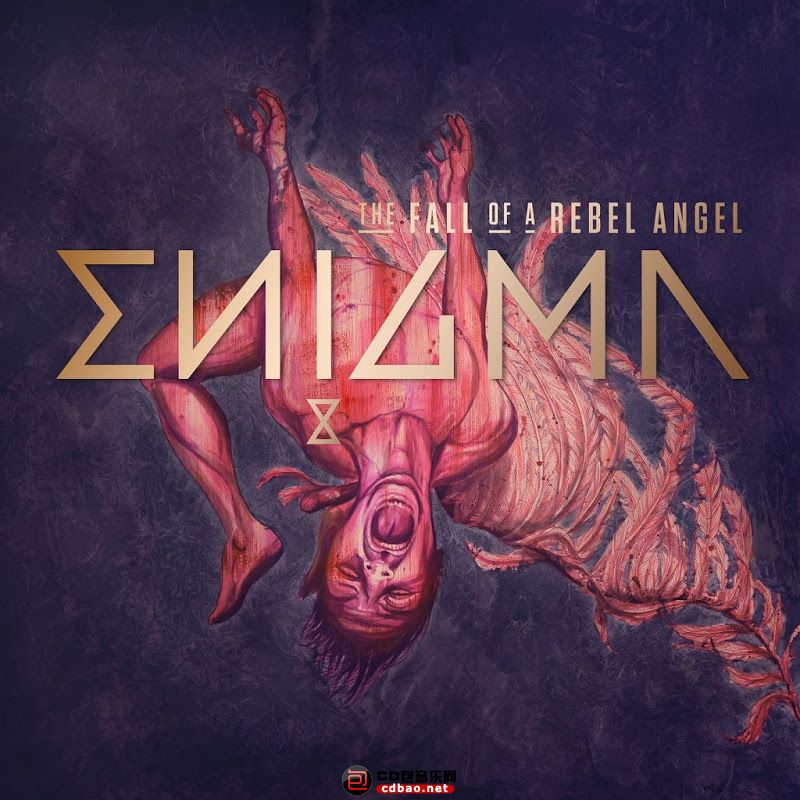 00-enigma-the_fall_of_a_rebel_angel-web-2016.jpg