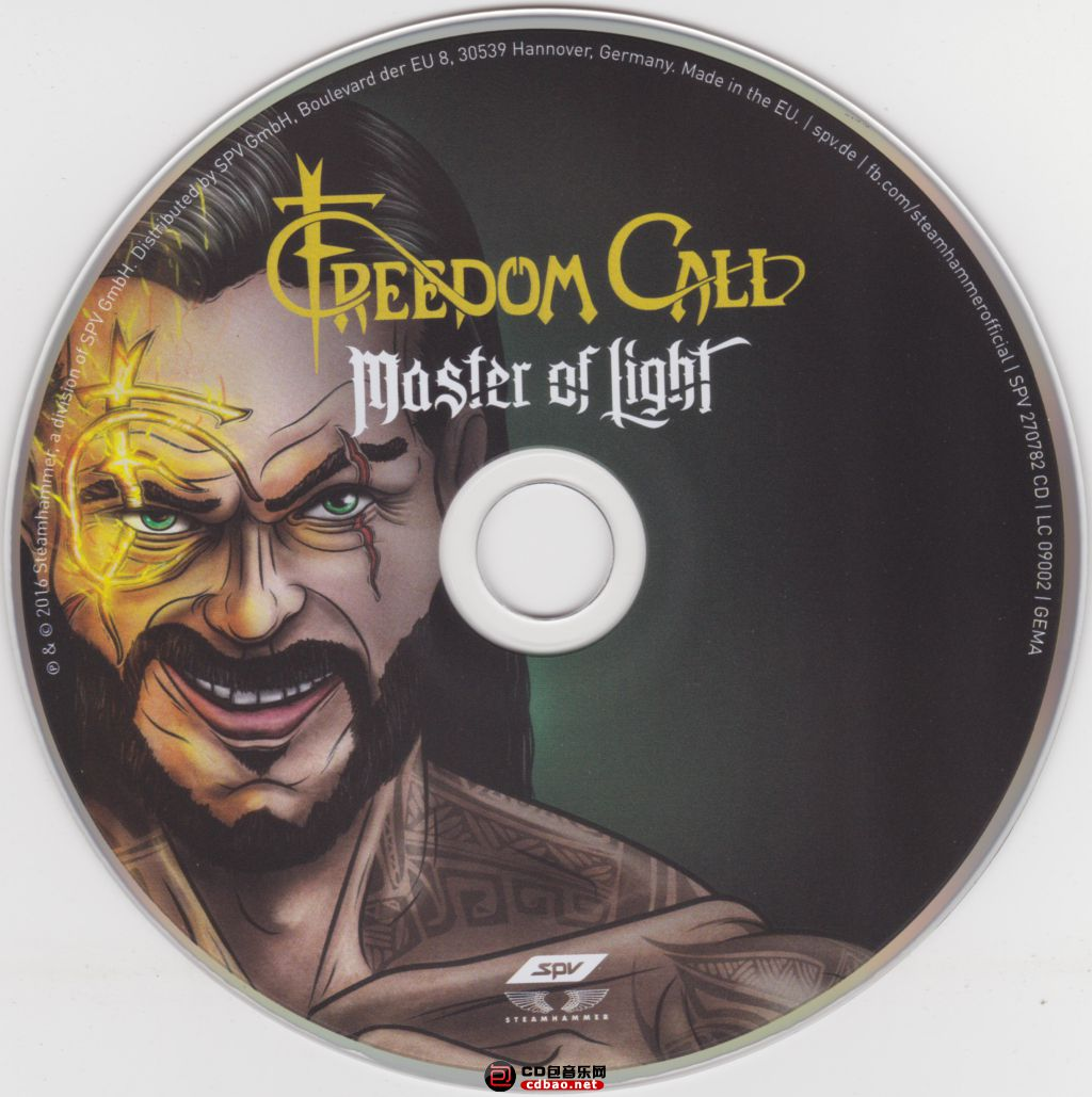Freedom Call-2016-Master Of Light-CD.jpg