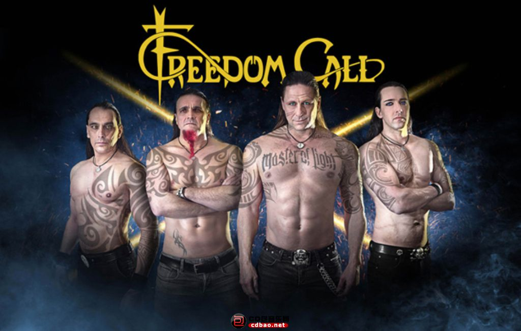 Freedom Call-2016-Master Of Light-Photo.jpg