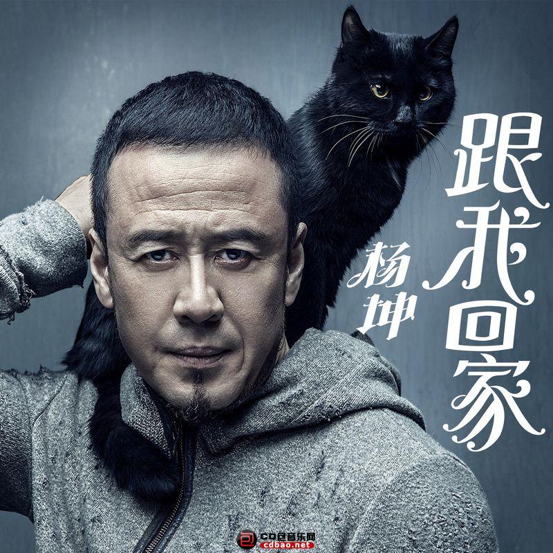 杨坤-跟我回家.jpg