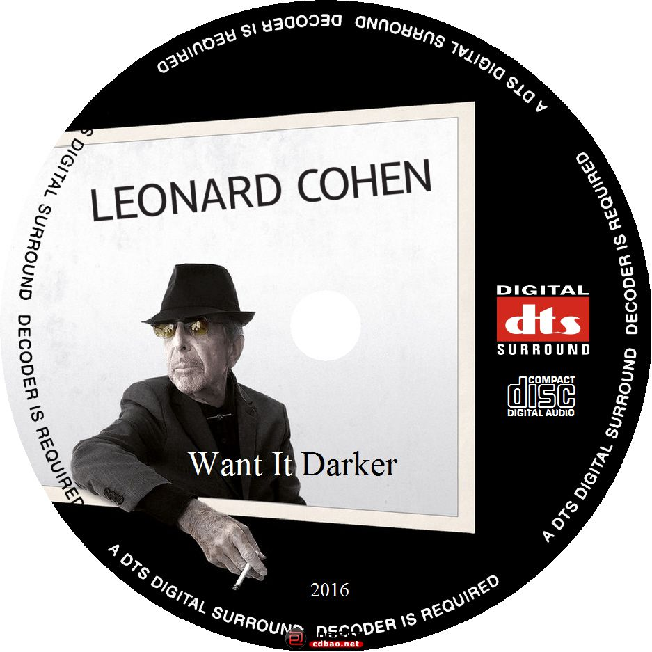 DTS Disc.jpg