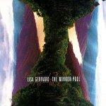 Lisa Gerrard - The Mirror Pool.jpg