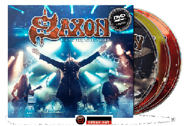 Saxon-2016-Let Me Feel Your Power-Presentation.png