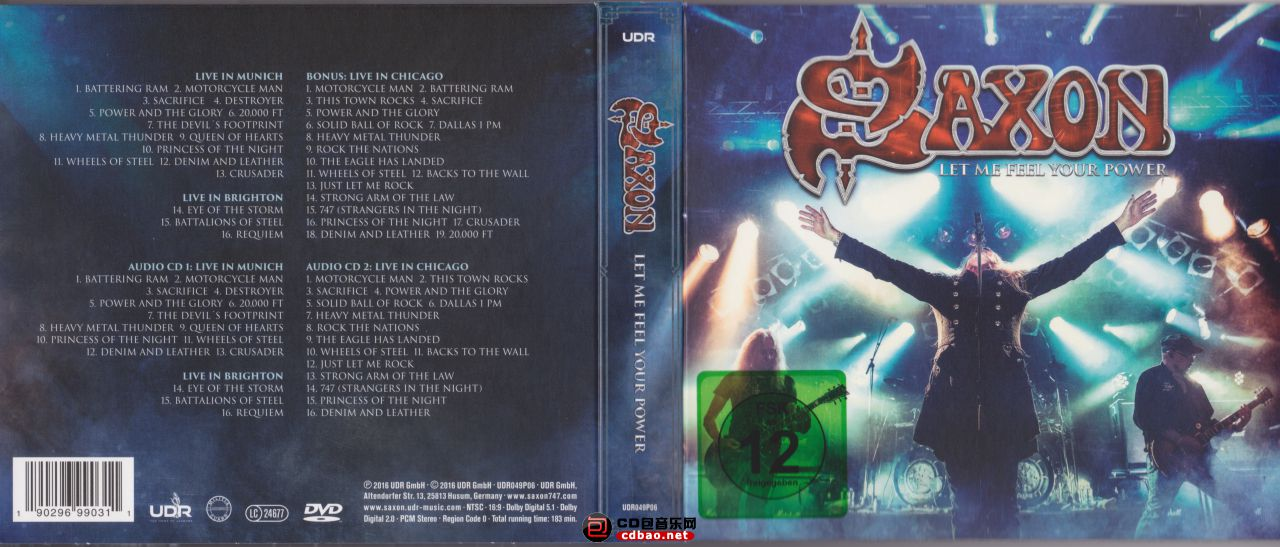 Saxon-2016-Let Me Feel Your Power-BF1.jpg