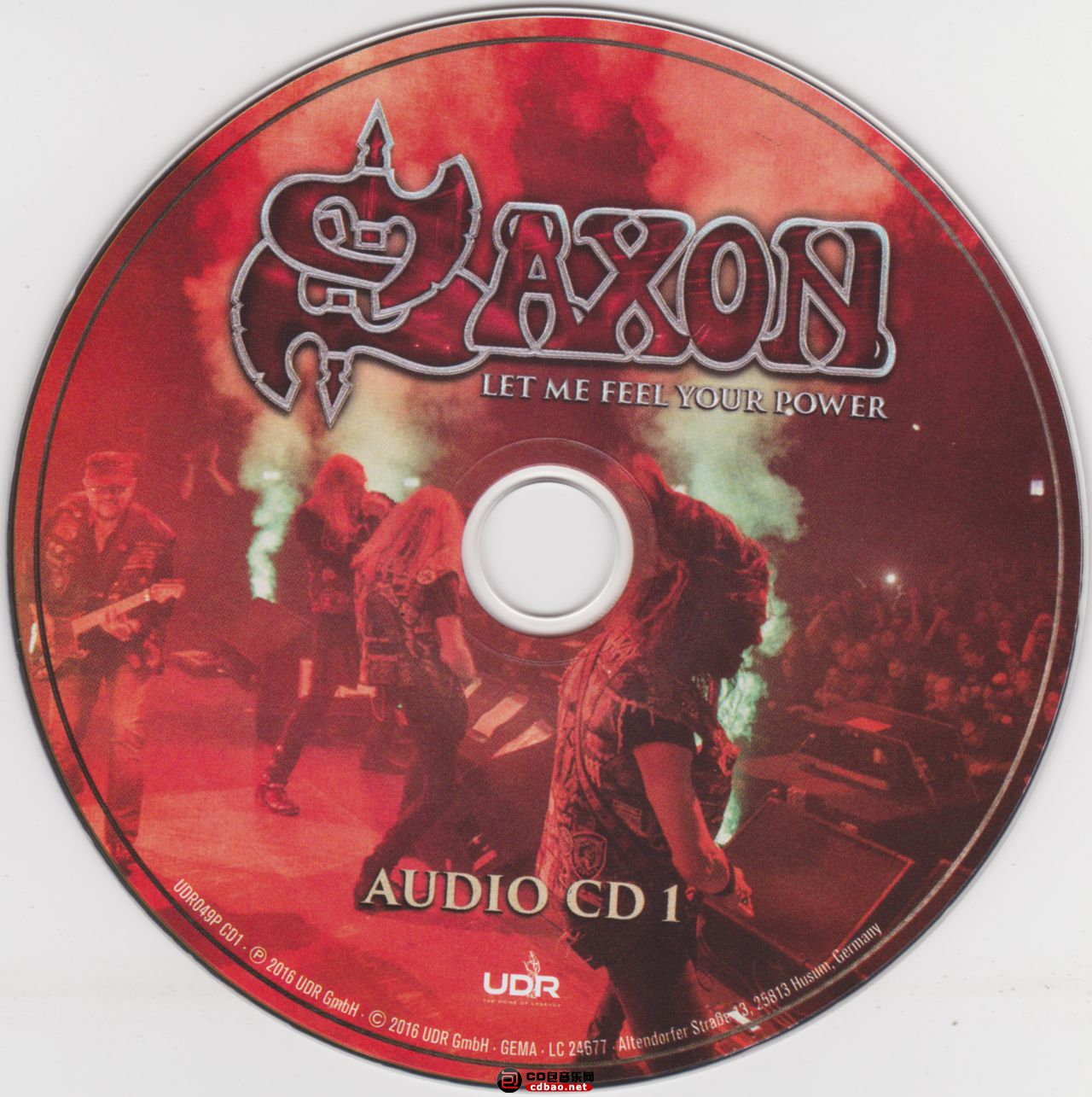 Saxon-2016-Let Me Feel Your Power-CD1.jpg