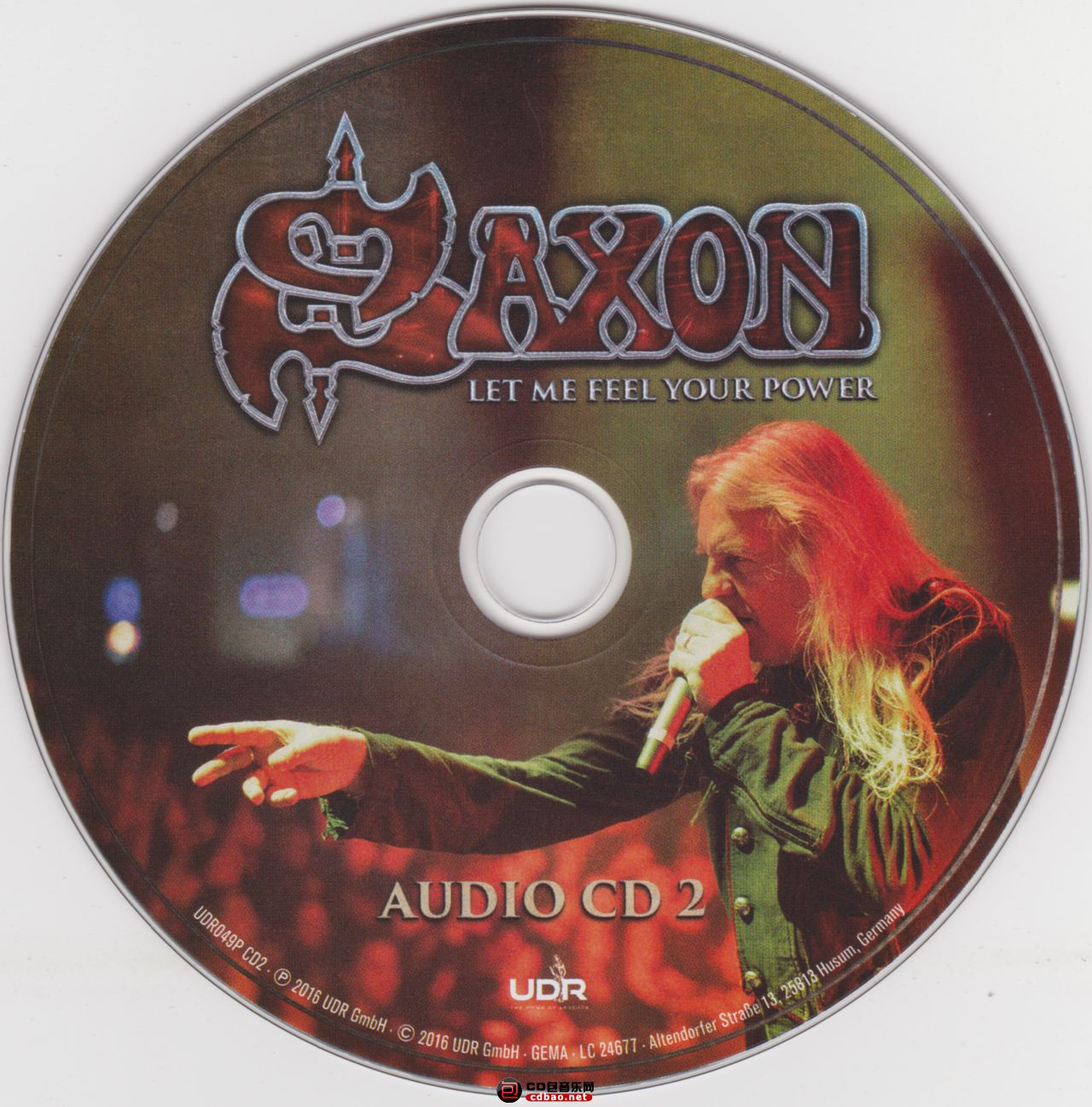 Saxon-2016-Let Me Feel Your Power-CD2.jpg