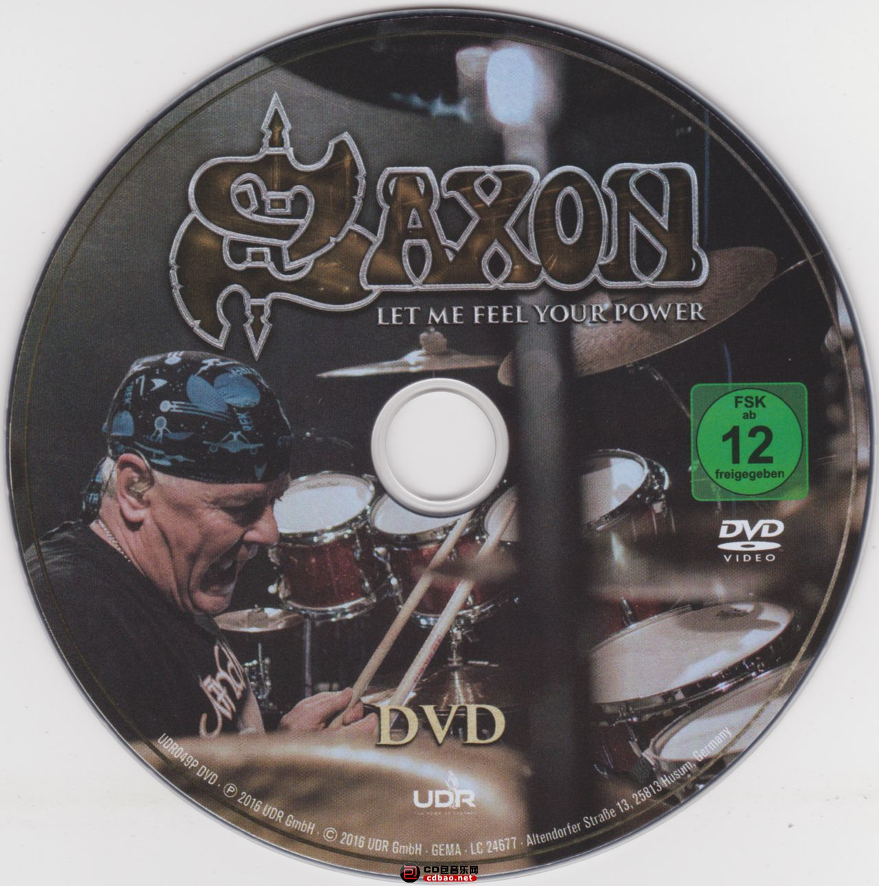 Saxon-2016-Let Me Feel Your Power-DVD.jpg