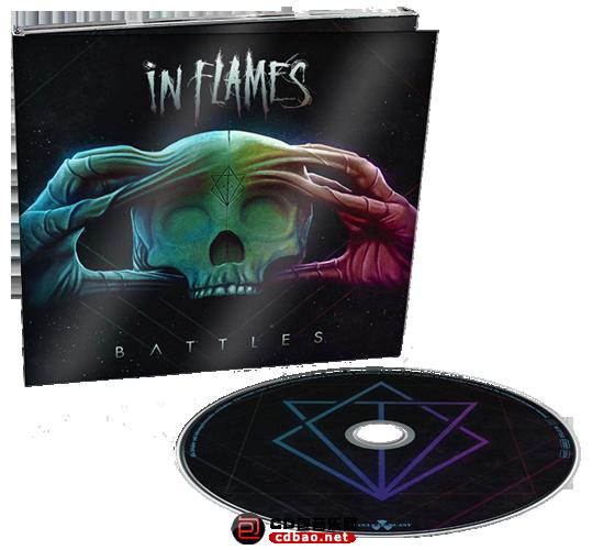 In Flames-2016-Battles-Presentation.png