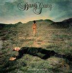 Bang Gang - Something Wrong.jpg