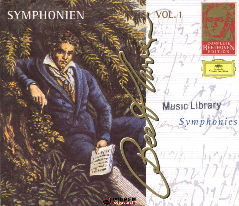Complete Beethoven Edition v01-01.jpg