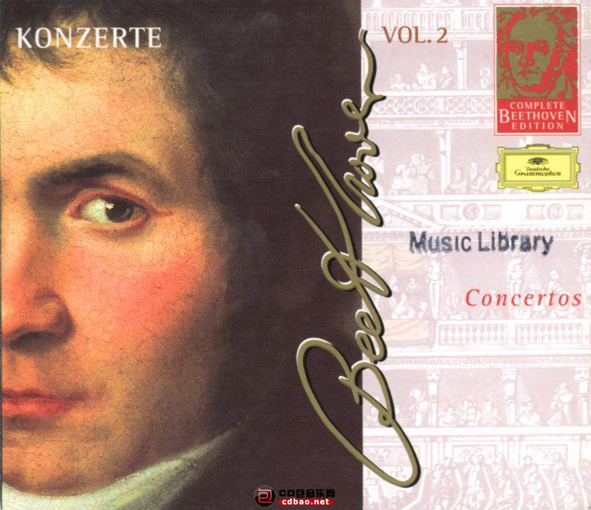 Complete Beethoven Edition v02-01.jpg