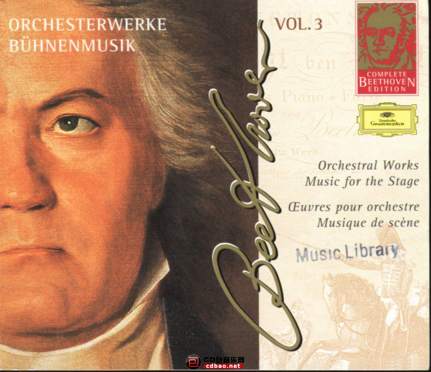 Complete Beethoven Edition v03-001.jpg