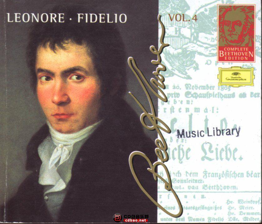Complete Beethoven Edition v04-001.jpg