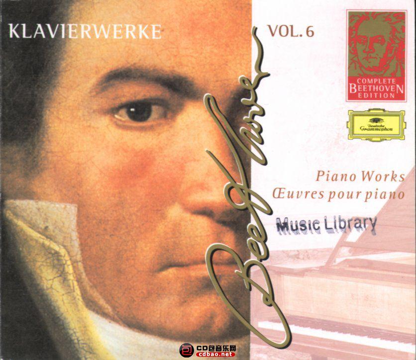 Complete Beethoven Edition v06-01.jpg