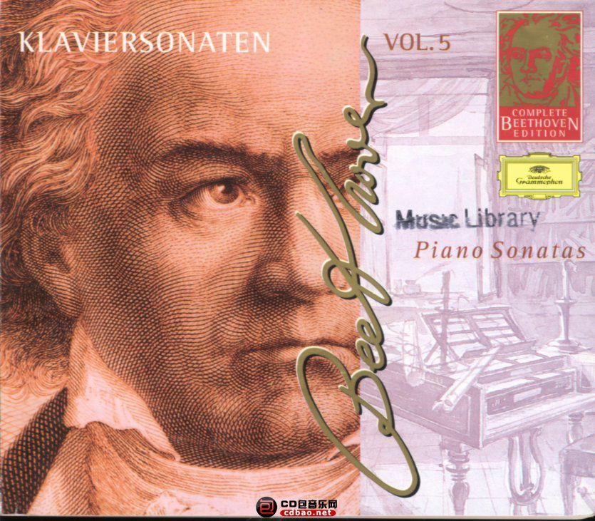 Complete Beethoven Edition v05-01.jpg
