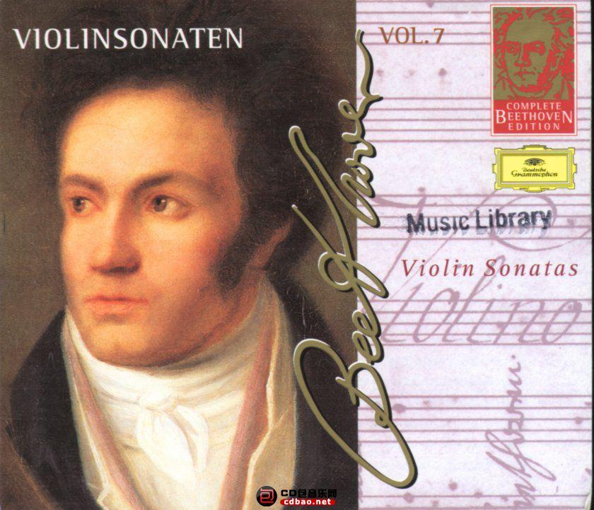 Complete Beethoven Edition v07-01.jpg