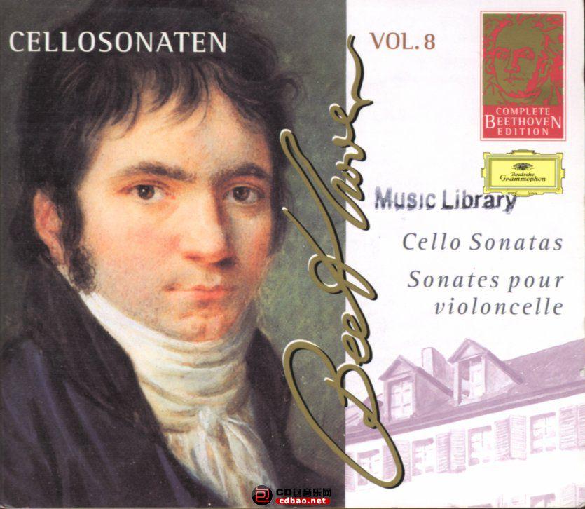 Complete Beethoven Edition v08-01.jpg