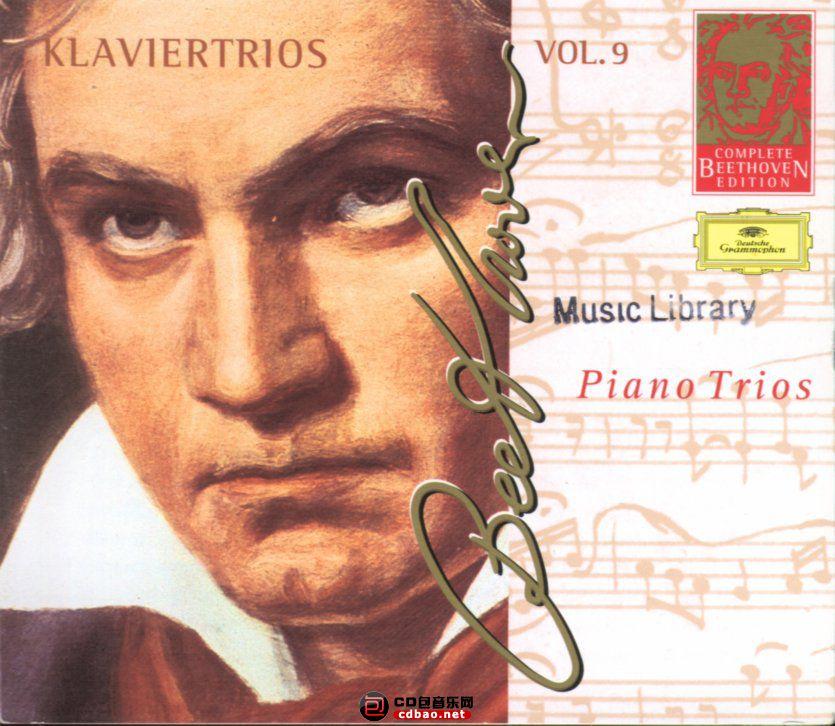 Complete Beethoven Edition v09-01.jpg