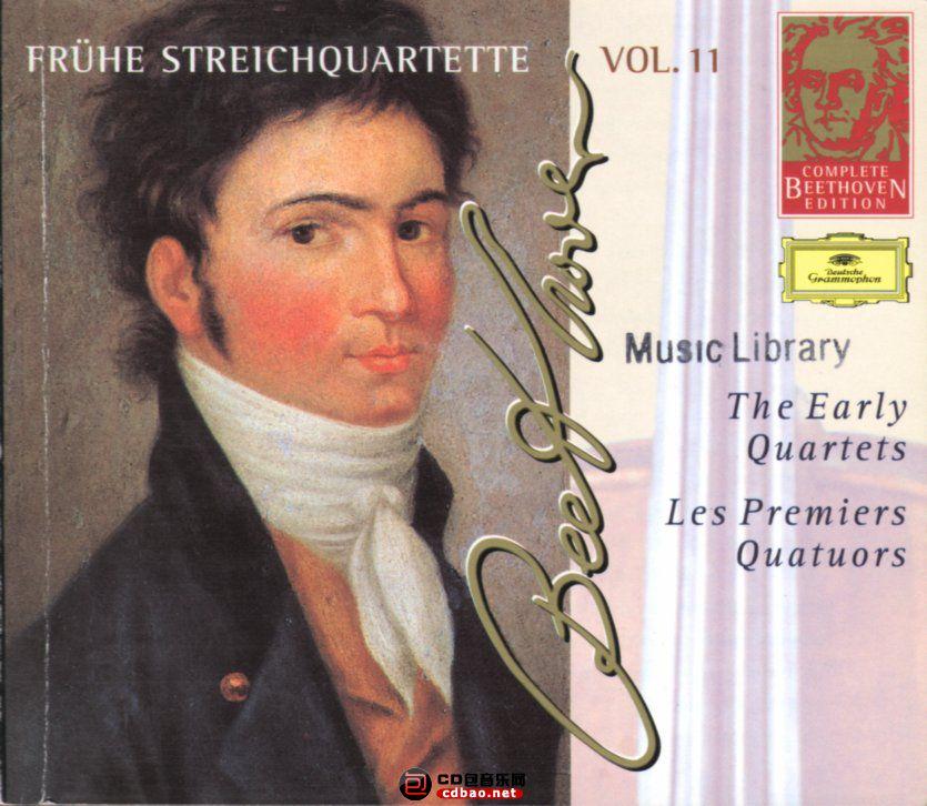 Complete Beethoven Edition v11-01.jpg