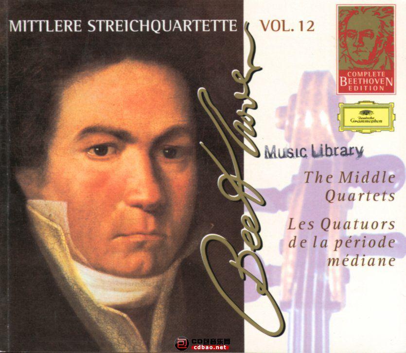 Complete Beethoven Edition v12-01.jpg