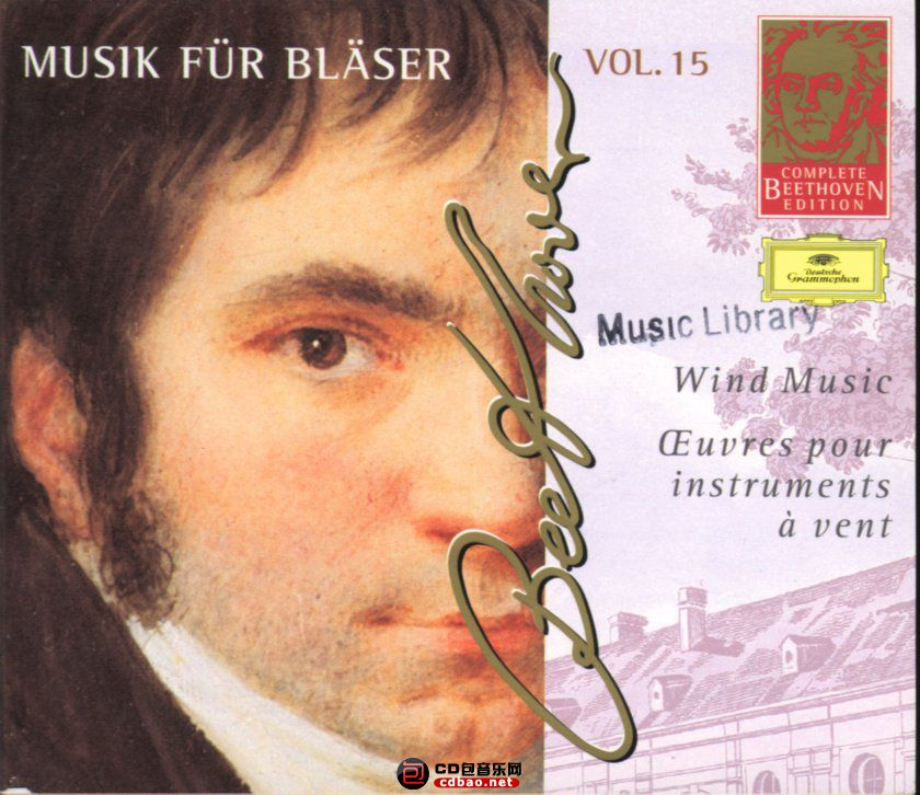 Complete Beethoven Edition v15-01.jpg