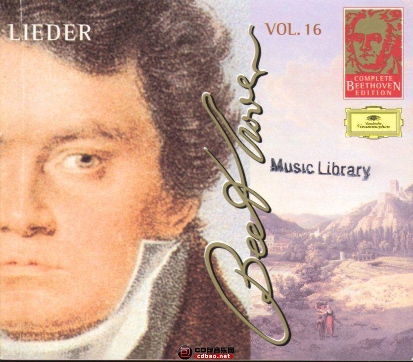 Complete Beethoven Edition v16-001.jpg
