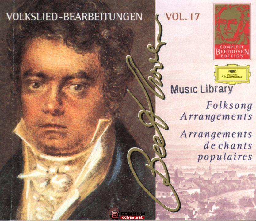 Complete Beethoven Edition v17-001.jpg