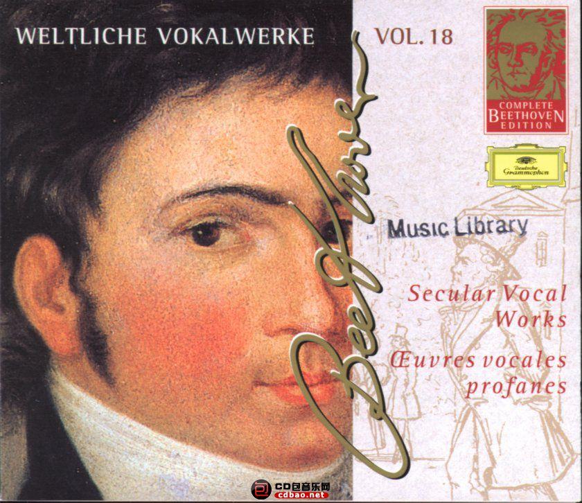 Complete Beethoven Edition v18-01.jpg