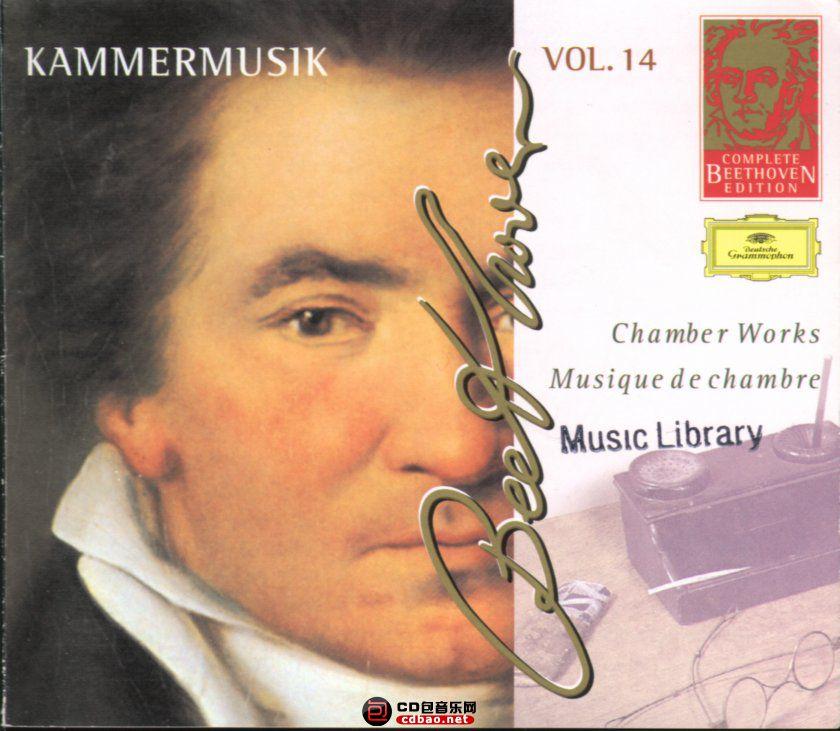 Complete Beethoven Edition v14-01.jpg