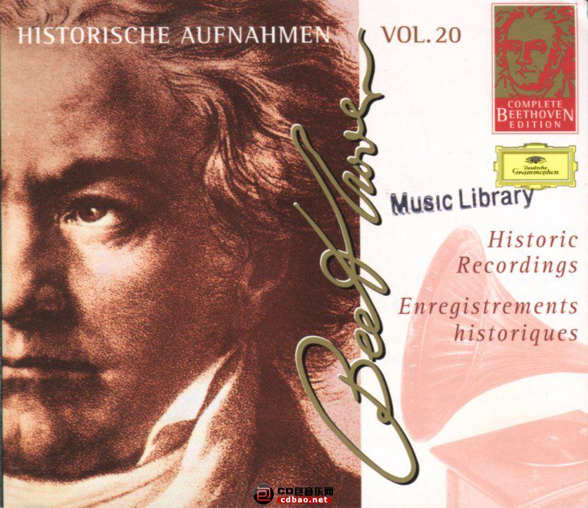 Complete Beethoven Edition v20-01.jpg
