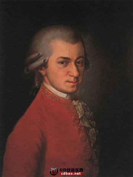 莫扎特.jpg