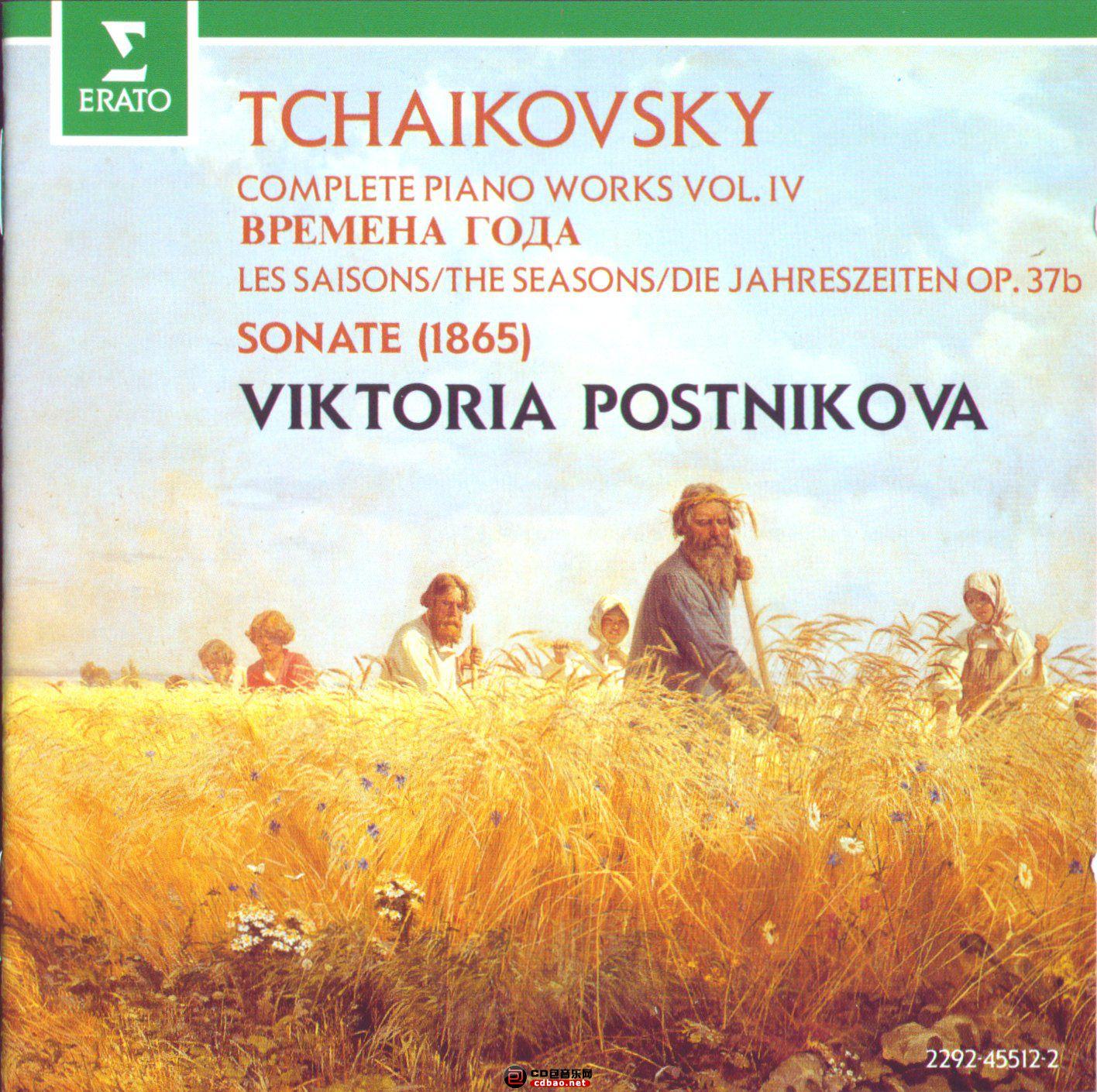 cover(3).jpg