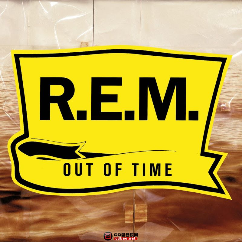 00-rem-out_of_time_(25th_anniversary_edition)-bonus_tracks-web-2016.jpg