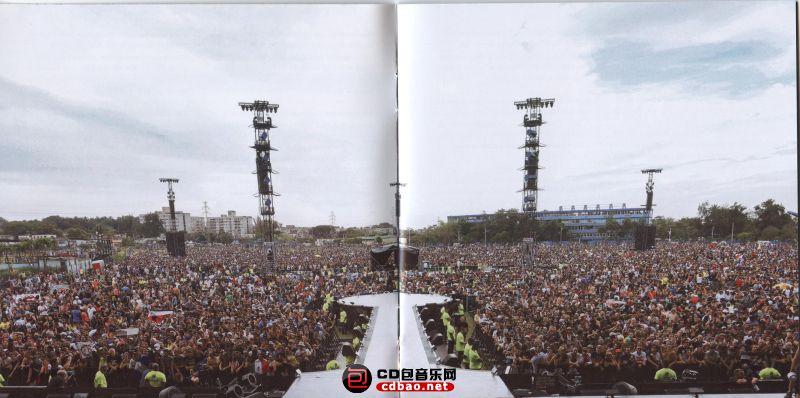 Booklet04-05.jpg