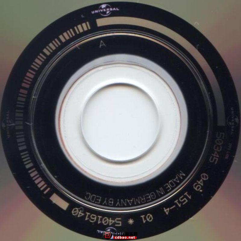 MatrixCD1.jpg