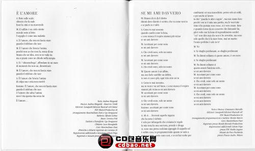Booklet 05.jpg