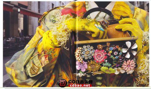Booklet 06.jpg